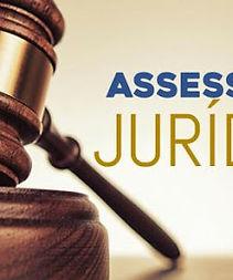 assessoria juridica start 1.jpg
