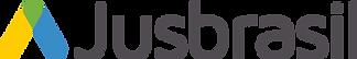 jusbrasil logo.png