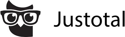 Removemos o seu nome do Justotal