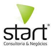logo start png.png