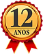 12-anos-png-2.png
