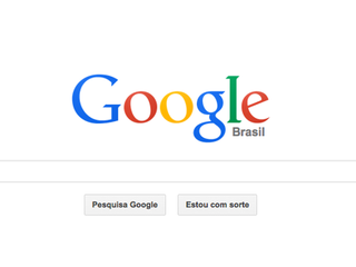 Como remover meu nome do Google?