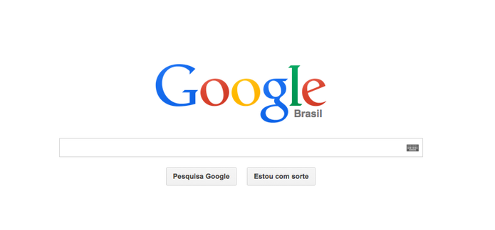 Como remover meu nome do google