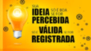 REGISTRO DE MARCAS E PATENTES START