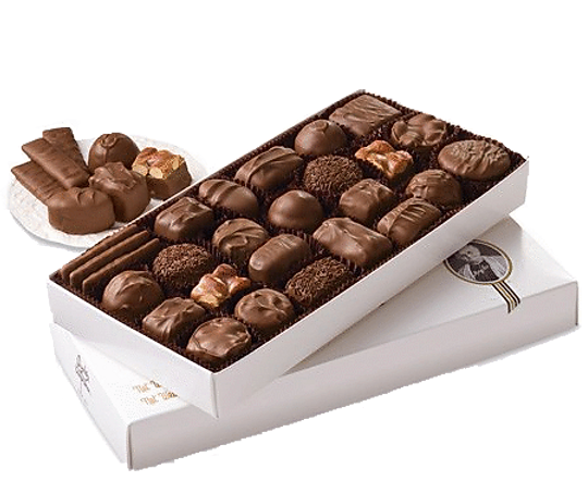 Sees_Candies.png