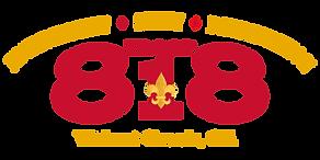 Walnut Creek Fleur Logo.png