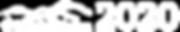 marin sierra white logo.png