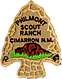 philmont%20patch_edited.png