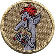 Troll Patrol Patch.png