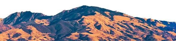 Mt Diablo outing.png