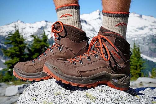 hiking boots on rock.jpg