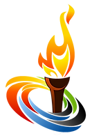 olympic torch-1a.png