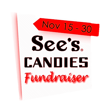 Sees-Candy-Slider-Web-2.png