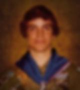 No. 15 Michael Bigelow.jpg