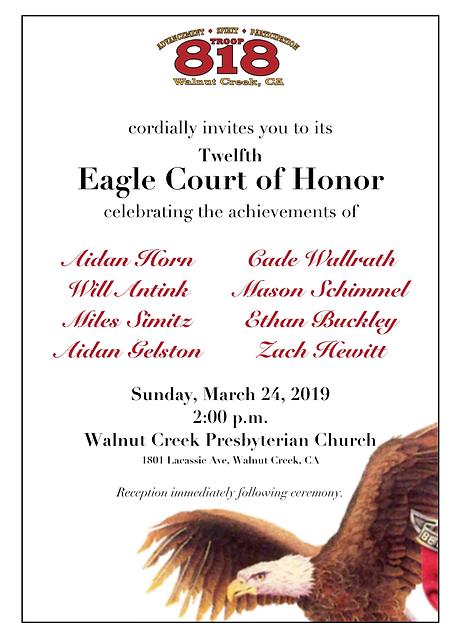 Eagle invitation 2019 - web.png