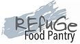 Refuge Food Pantry Logo.png
