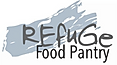 Refuge Food Pantry Logo.png