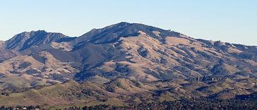 Mt. Diablo.jpg