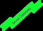 Service Opp Ribbon.png