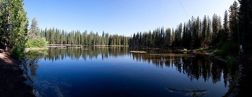 Marine Sierra Lake.jpg