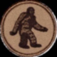 Sasquatch Patrol Patch 1.png