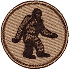 Sasquatch Patrol Patch 1.png