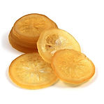 Citron - Maison Bio Sain