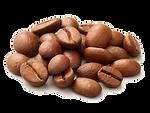 Café Expreso - Maison Bio Sain