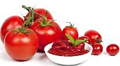 Concentré / Coulis / Sauce Tomate - Maison Bio Sain