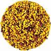 Pollen Fleurs - Maison Bio Sain