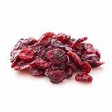 Cranberry - Maison Bio Sain