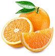 Jus Orange - Maison Bio Sain