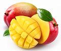 Nectar Mangue - Maison Bio Sain