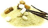 sucre-vanille-vanille.jpg