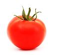 Purée Tomate - Maison Bio Sain