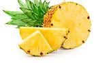 Jus Ananas - Maison Bio Sain