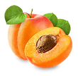 Nectar Abricot - Maison Bio Sain