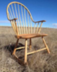 meadowwoodstudio, furniture, custom furniture, hand crafted