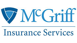 McGriff Insurance_Stacked_1230x691.jpg