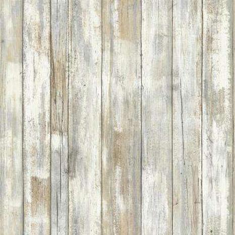 roommates-wallpaper-rmk9050wp-64_400_com