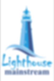 Lighthouse Mainstream logo pdf-page-001.