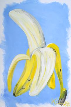 Banana.tif