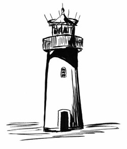 pcs-leuchtturm-klein