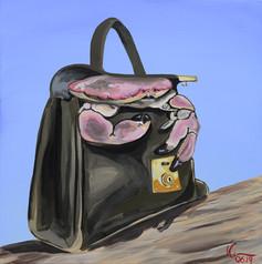 Taschenkrebs.jpg