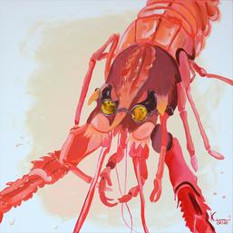 Krabbe.tif