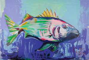 sea bass.JPG