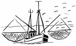 pcs-fischerboot