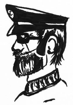 pcs-pirat
