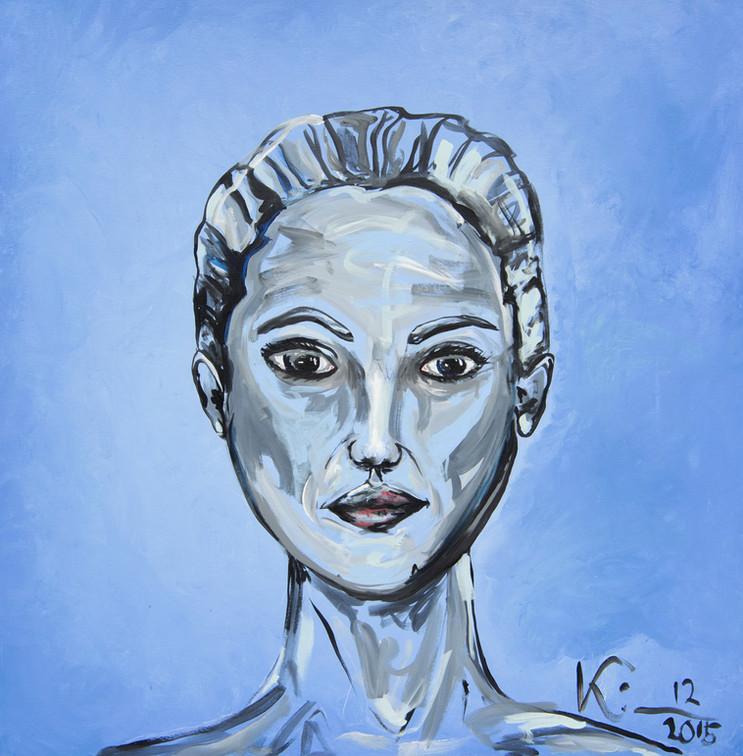 blue_lady.jpg