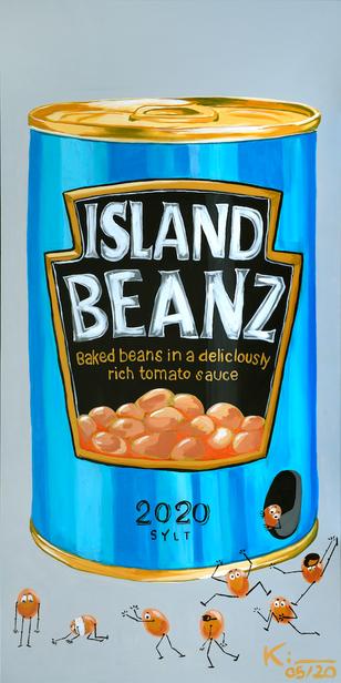 Island Beanz.tif
